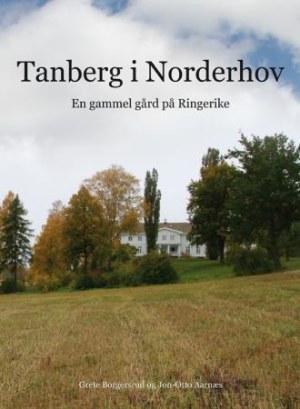 Tanberg i Norderhov