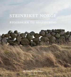 Steinriket Norge