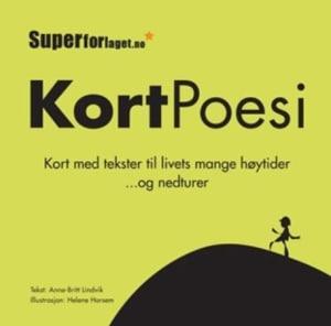 Kortpoesi