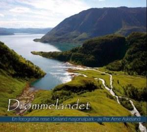 Drømmelandet