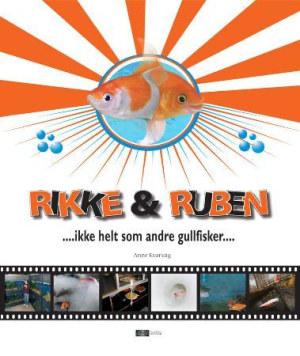 Rikke & Ruben