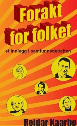 Forakt for folket
