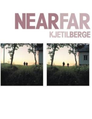 Nearfar