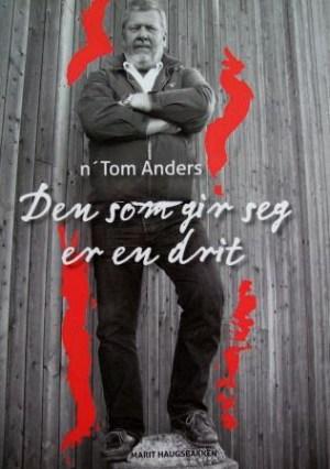 n'Tom Anders