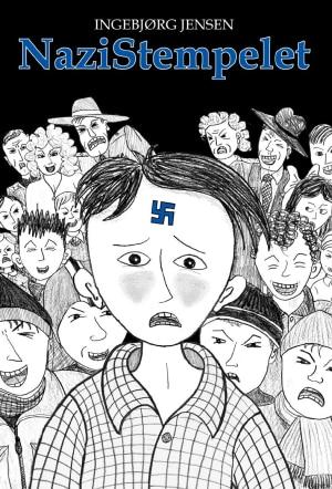 Nazistempelet