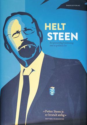 Helt Steen