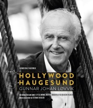 Fra Hollywood til Haugesund