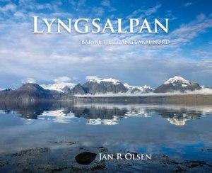 Lyngsalpan