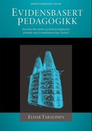 Evidensbasert pedagogikk