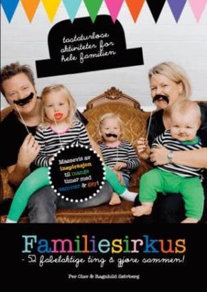Familiesirkus