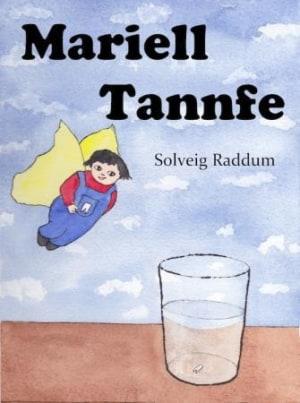 Mariell Tannfe