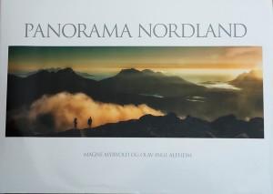 Panorama Nordland