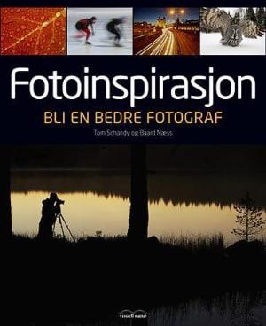 Fotoinspirasjon