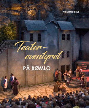 Teatereventyret på Bømlo