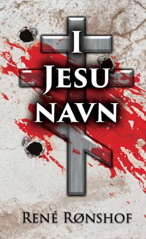 I Jesu navn