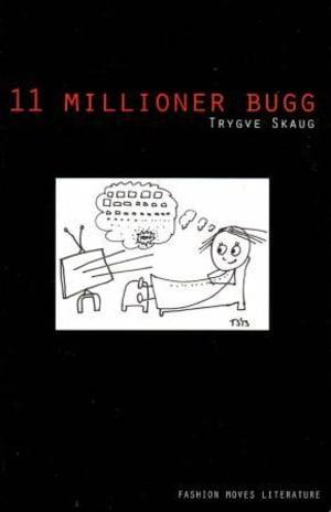 11 millioner bugg