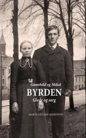 Byrden
