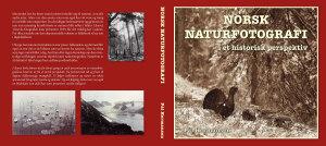 Norsk naturfotografi