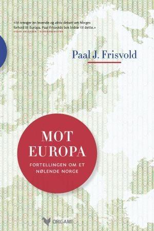 Mot Europa