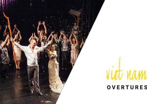 Viet nam overtures