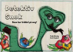 Detektiv Snok