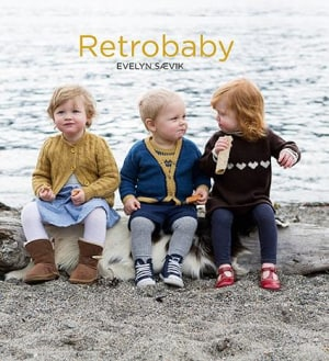 Retrobaby