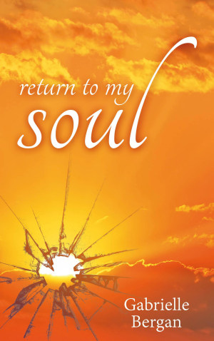 Return to my soul