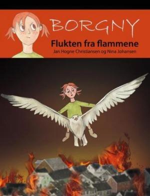 Borgny