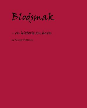 Blodsmak