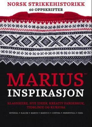 Marius inspirasjon