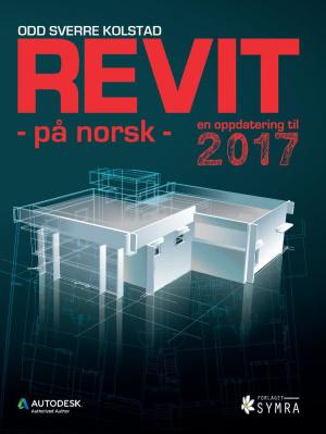 Revit -på norsk-