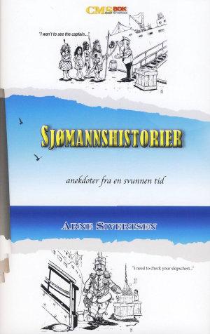 Sjømannshistorier