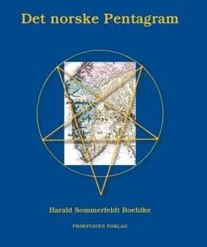 Det norske pentagram