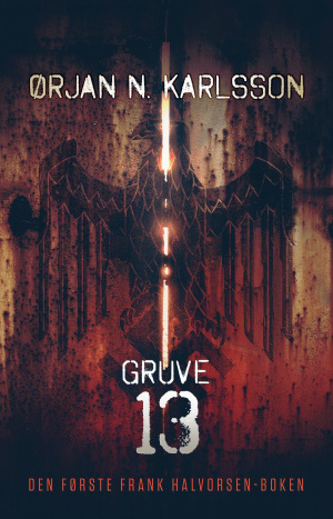 Gruve 13