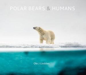 Polar bears & humans