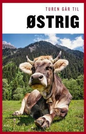 Turen går til Østrig