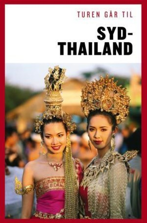 Turen går til Sydthailand