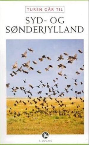 Turen går til Syd- og Sønderjylland