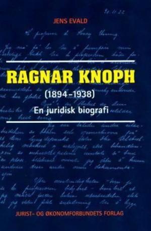 Ragnar Knoph