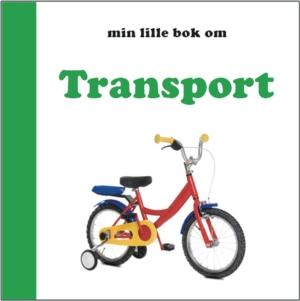 Min lille bok om transport