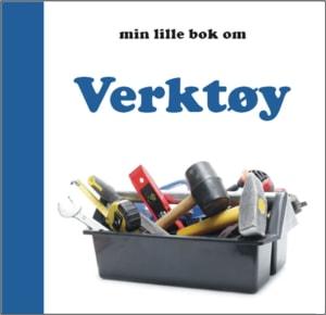 Min lille bok om verktøy