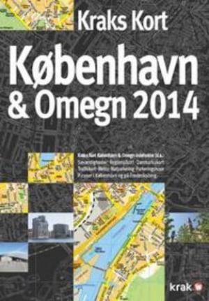 København og omegn 2014