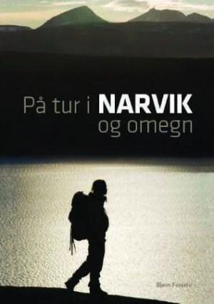 På tur i Narvik og omegn