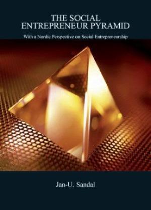 The social entrepreneur pyramid
