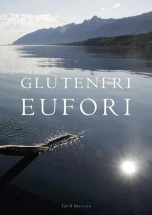 Glutenfri eufori