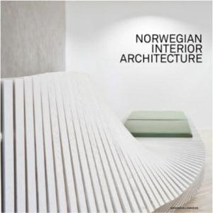 Norwegian interior architecture