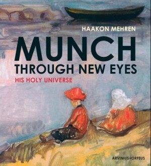 Munch through new eyes