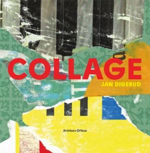 Collage & architecture