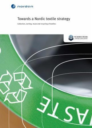 Towards a Nordic textile strategy