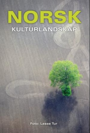 Norsk kulturlandskap
